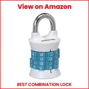 Master-Lock-1535DWD-Locker-Combination-Lock