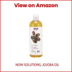 NOW-Solutions,-Jojoba-Oil