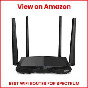 Tenda-AC1200-Dual-Band-Router-for-Spectrum