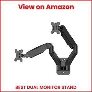 WALI-Dual-LCD-Dual-Monitor-Stand