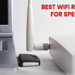 best-wifi-router-for-spectrum