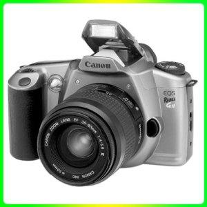 Canon-EOS-Rebel-GII-35mm-Film-SLR-Camera-Under-300