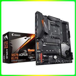 Gigabyte-X570-AORUS-Elite