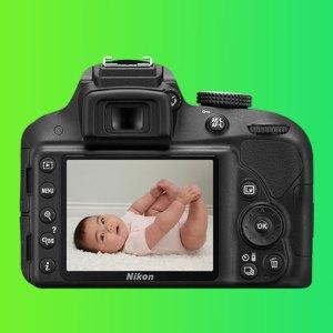 Nikon-Z6-Full-Frame-Mirrorless-Camera-Body