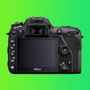 Nikon-D7200-DX-format-DSLR-w-18-140mm-VR-Lens-(Black)
