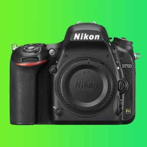 Nikon D5300 24.2 MP