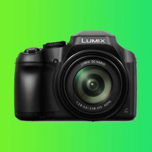 Panasonic-Lumix-FZ80-4K-Point-and-Shoot-Camera