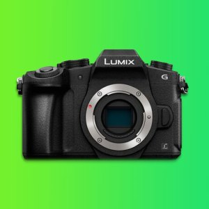 Panasonic-Lumix-G85-4K-Digital-Camera