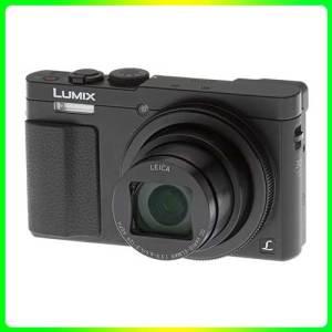 Panasonic-Lumix-ZS50-Black-Video-Camera-Under-300