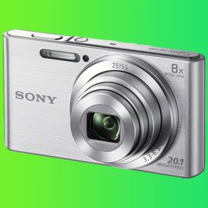 Sony-DSCW830-Point-and-Shoot-Camera