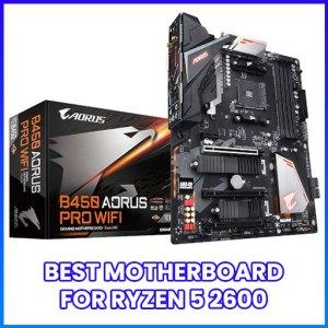 best-motherboard-for-ryzen-5-2600