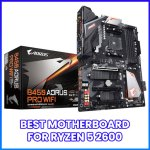 best-motherboard-for-ryzen-5-2600