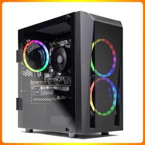SkyTech Blaze II Gaming