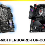 best-motherboard-for-core-i7