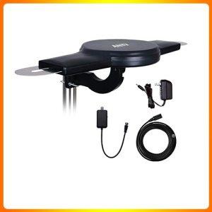 ANTV-Amplified-Outdoor-HDTV-Antenna,