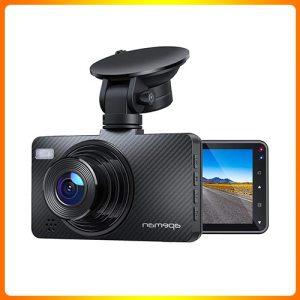 APEMAN-Dash-Cam-FHD-1080P-Car-Camera-with-3