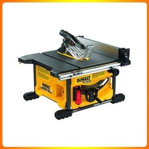 DEWALT-DCS7485B-FLEXVOLT-60V-MAX-Table-Saw,