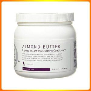 Design-Essentials-Almond-Wave-Grease