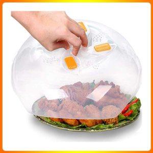 Lemon-Tree-2-Pack---Microwave-Plate-Covers
