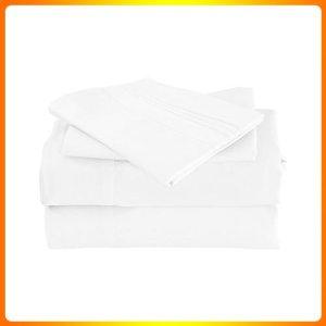 Mutlu-Home-Goods-Queen-Bed-Sheet-Set