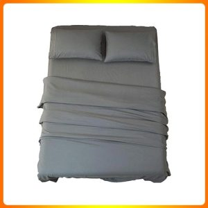 SONORO-KATE-Queen-Size-Bed-Sheet