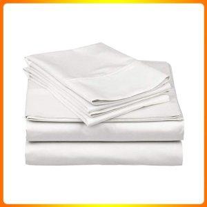 Sticky-Cotton-Deep-Pocket-Quetta-Sheet