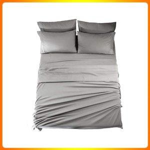 TEKAMON-Queen-Bed-Sheet