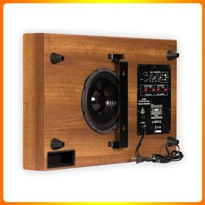 Theater-Solutions-SUB8SM-Slim-Subwoofer