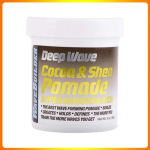 WaveBuilder-Cocoa-&-Shea-Pomade-Wave-Grease