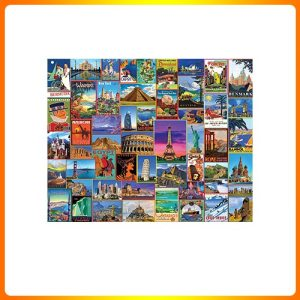 White-Mountain-Puzzles-Best-Places-In-The-World