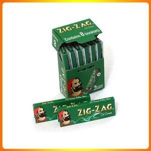 Zig-Zag-Green-Cut-Corners-Regular-Size
