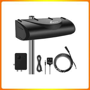 Vnsky-Digital-Pre-Amplified-Outdoor-TV-Antenna