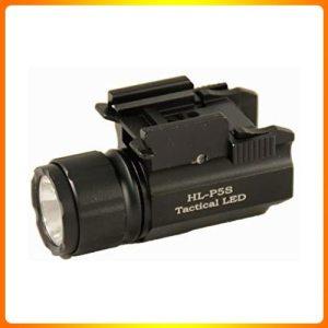 Aimkon-HiLight-P5S-500-Lumen-Sub-compact-Pistol