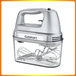 Cuisinart-HM-90BCS-Power-Advantage-Plus-9