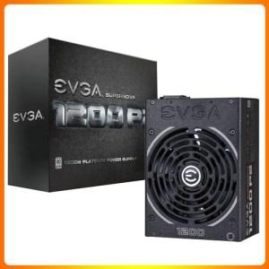 EVGA Supernova NVIDIA RTX 1200 P2 80+ Platinum
