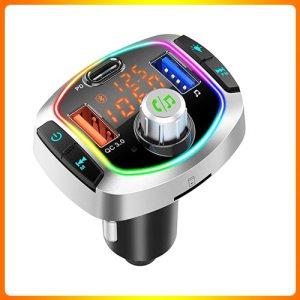 GoerTek-Bluetooth-Transmitter-for-Car