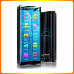 MYMAHDI-MP3-Player-with-Bluetooth-5.0