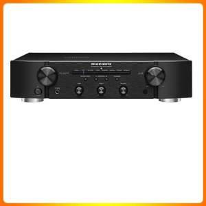 Marantz-PM6006-Integrated-Amplifier