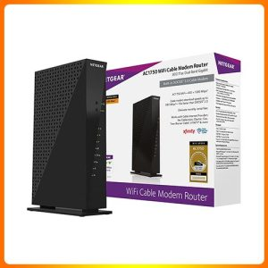Netgear-C6300-100NAS-WiFi-Cable-Router-for-Xfinity