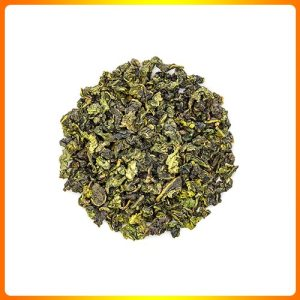 Oriarm-Oolong-Tea-Loose-Leaf