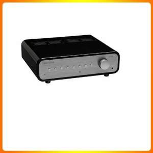 Peachtree-Audio-nova150-Integrated-Amplifier