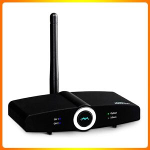 Proven-300ft-Long-Range-Bluetooth-Extender