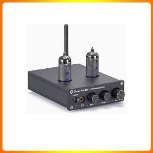 T20-Bluetooth-Tube-Integrated-Amplifier