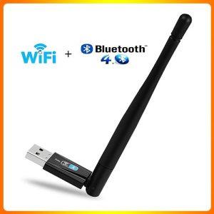 Wireless-WiFi-Bluetooth-Adapter