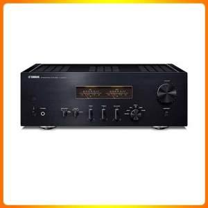 Yamaha-Audio-Integrated-Amplifier