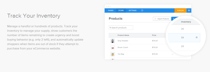 weebly-promo-inventory-tracker