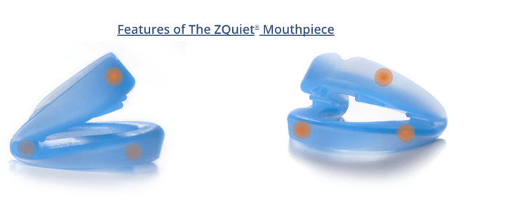 three-point-hinge-zquiet-coupon-code