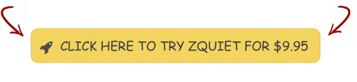 zquiet-coupon-code-discount