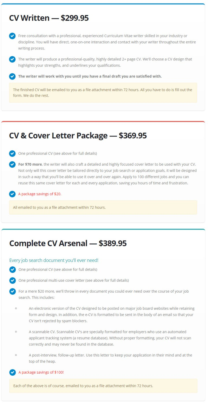 CV-Package-Deal-Coupon
