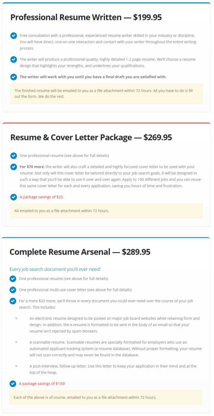 Professional-Resume-ResumeWriterscom-cooupons-code
